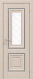 Дверь межкомнатная Rodos Versal Esmi ПО, фото 3