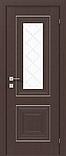 Дверь межкомнатная Rodos Versal Esmi ПО, фото 6