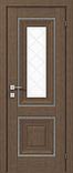 Дверь межкомнатная Rodos Versal Esmi ПО, фото 4