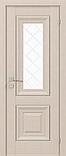 Дверь межкомнатная Rodos Versal Esmi ПО, фото 5
