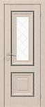 Дверь межкомнатная Rodos Versal Esmi ПО, фото 10