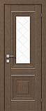 Дверь межкомнатная Rodos Versal Esmi ПО, фото 7
