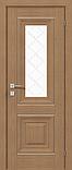Дверь межкомнатная Rodos Versal Esmi ПО, фото 8