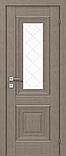 Дверь межкомнатная Rodos Versal Esmi ПО, фото 9