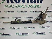 Рулевая рейка с ГУ Renault DUSTER 2010-2013 (Рено Дастер), 490012993R