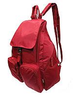 Рюкзак женский SILVIA 826