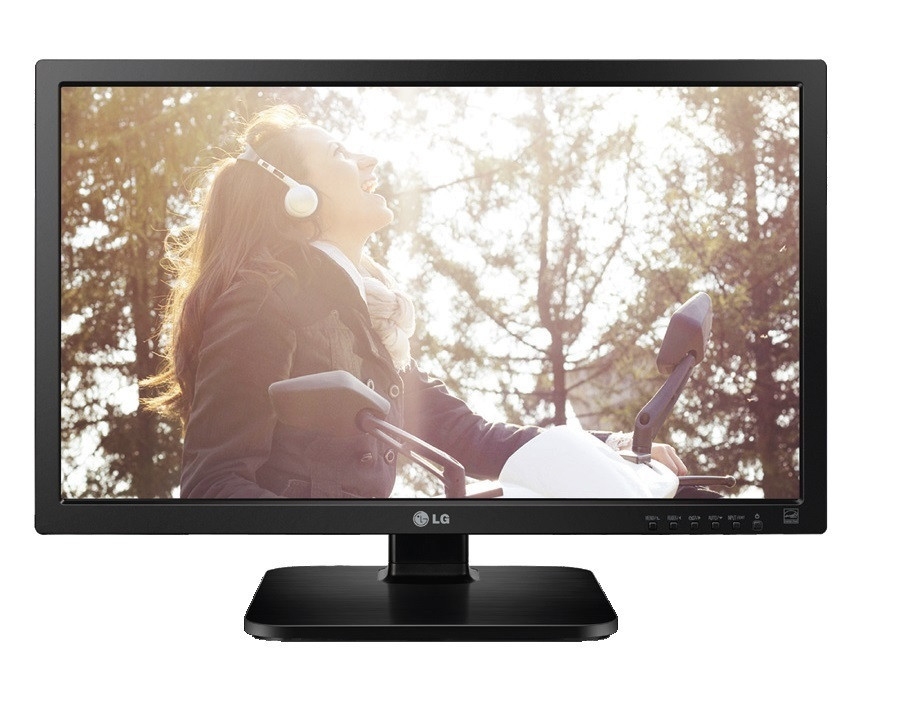Монитор для компьютера Samsung S27E510C