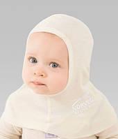 Подшлемник детский Norveg Soft