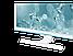 Монитор для компьютера SAMSUNG LS22E391HS/EN LED, фото 5