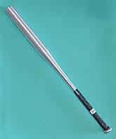 Біта бейсбольна алюмінієва 76 cm. (30in) C-1863 BAT