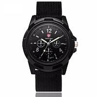 Часы швейцарской армии Swiss Army watch - 130446 (SKU777)