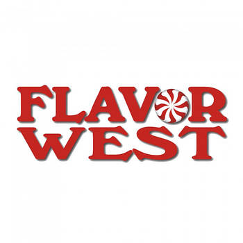 Ароматизаторы FlavourWest