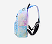 Рюкзак женский Madi, фото 3