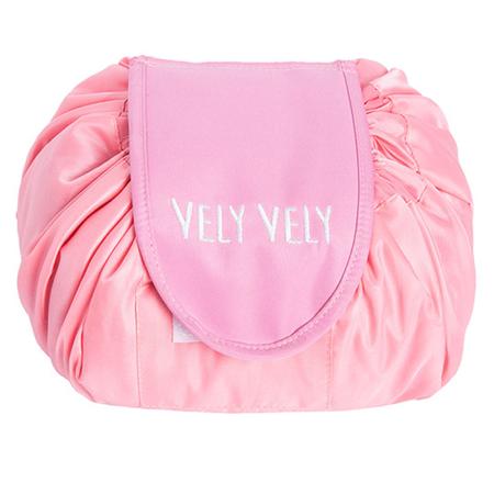 Косметичка-органайзер Vely Vely Розовый