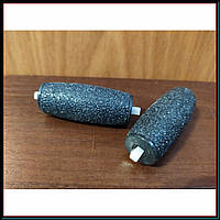 Сменные ролики для пилки Шоль для ног 2 шт.