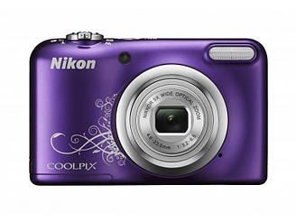 Фотокамера NIKON Coolpix A10
