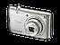 Фотокамера NIKON Coolpix A300, фото 5