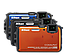 Фотокамера NIKON Coolpix AW130, фото 8