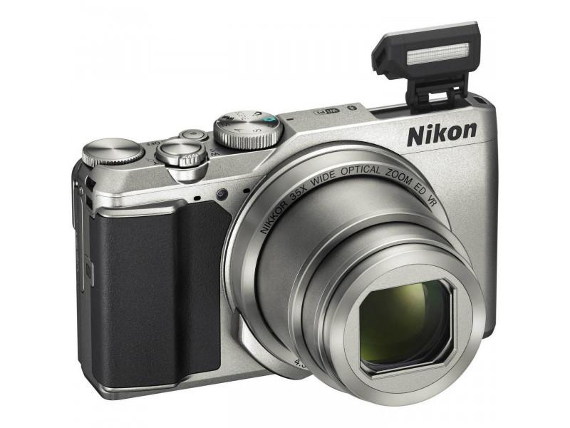 Фотокамера NIKON Coolpix A900