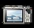 Фотокамера NIKON Coolpix A900, фото 2