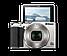 Фотокамера NIKON Coolpix A900, фото 3