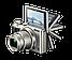 Фотокамера NIKON Coolpix A900, фото 4