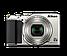 Фотокамера NIKON Coolpix A900, фото 7