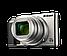 Фотокамера NIKON Coolpix A900, фото 8