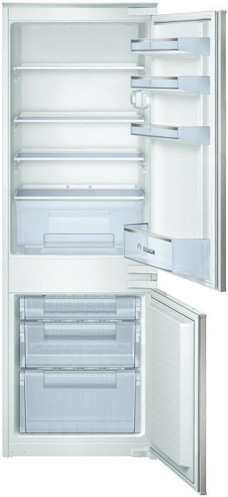 Встраиваемый холодильник Bosch KIV28V20FF
