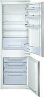 Встраиваемый холодильник Bosch KIV28V20FF, фото 1
