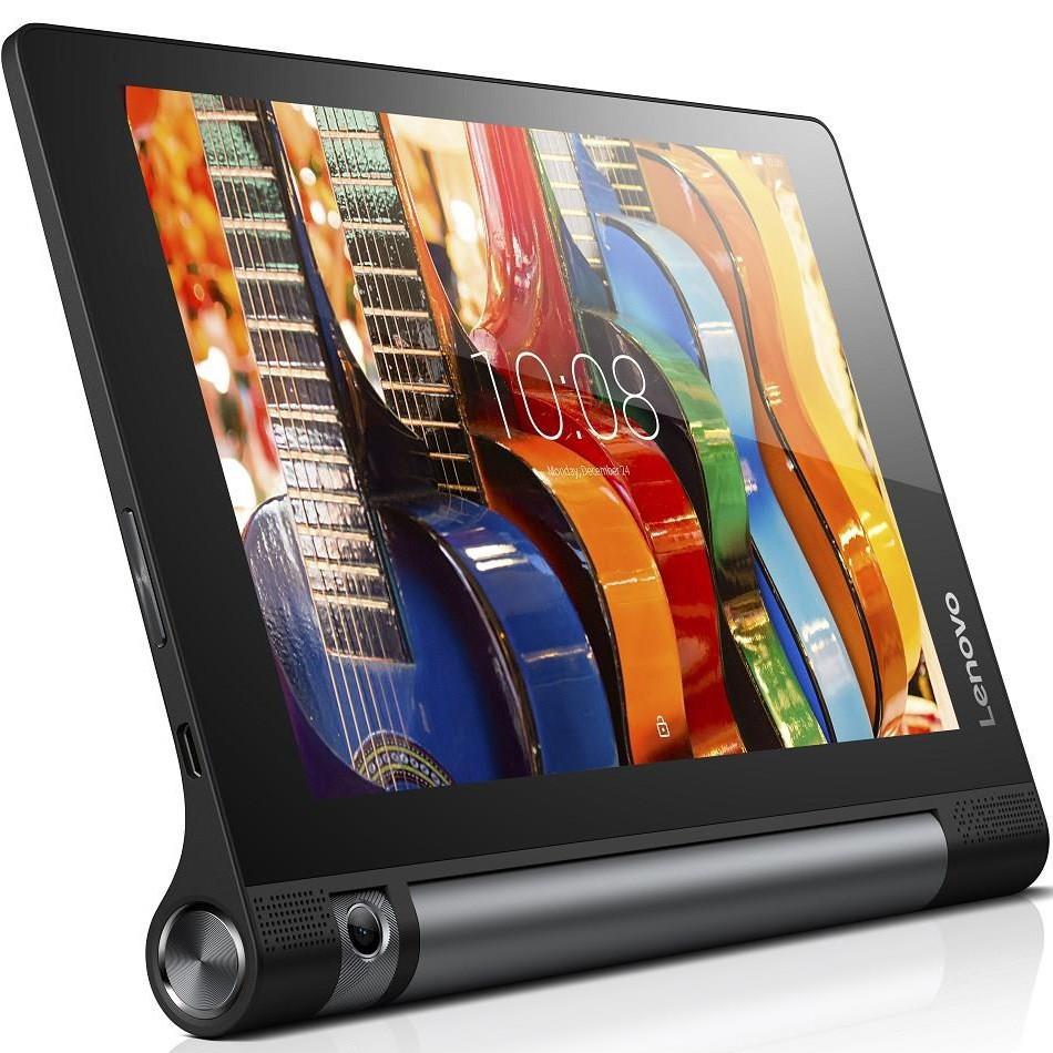 Планшет LENOVO YOGA3 850L MSM8909 1GB 16GB MODEM LTE(4G)