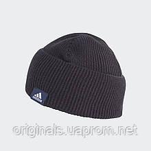 Шапка Adidas Perf Woolie DZ8916 2019/2