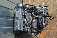 Двигатель Honda CBR600 F3 PC31