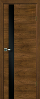 """Межкомнатные двери BRAMA """"Шпон"""" Авангард 39.1"""