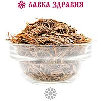 Лапачо ( кора муравьиного дерева ), 100 г (весовой)