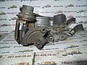Дроссельная заслонка Nissan Primera P11 2000-2002г.в. SR20 2.0 бензин RTR60-62 рестайл, фото 6