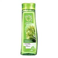 "Herbal Essences  Reinigungs-Shampoo ""Strahlend Sauber"" - Шампунь для очистки ""безупречно"" 250 мл"
