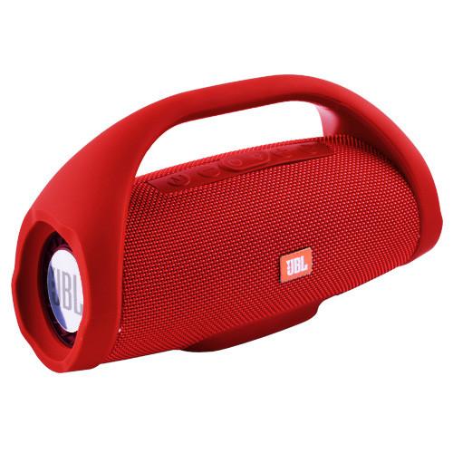 Портативная Bluetooth колонка JBL BOOMBOX 20 Вт USB/SD/FM/Aux/