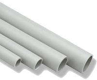 Труба PN20 32x5,4