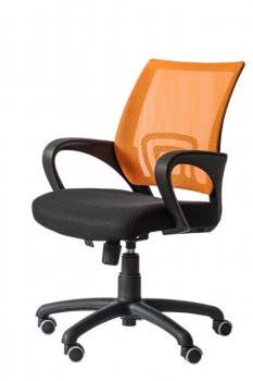 Кресло офисное Веб
