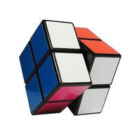 Кубик Рубика Shengshou 2*2 шенгшоу