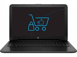 Ноутбук HP 250 G4 N3700/4GB/500GB/DVD-RW Win10x(P5T73EA)