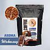 Кофе сублимированный с ароматом Шоколад