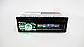 Автомагнитола 1DIN MP3-6317BT RGB/Bluetooth   Автомобильная магнитола   RGB панель + пульт управления, фото 4