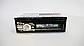Автомагнитола 1DIN MP3-6317BT RGB/Bluetooth   Автомобильная магнитола   RGB панель + пульт управления, фото 6