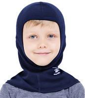 Шлем детский Norveg Soft