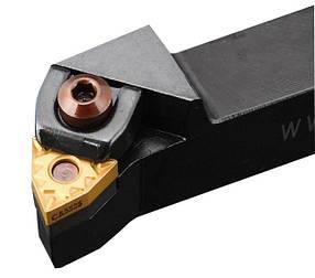 Резец механический проходной WWLNR 2525M08