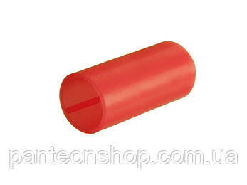 """Hop-up Rubber 60° typ """"A"""" [Kublai], фото 2"""