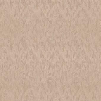 """Стекловолокнистые обои под покраску Wellton Decor """"Кора"""", WD 851, 12,5м"""