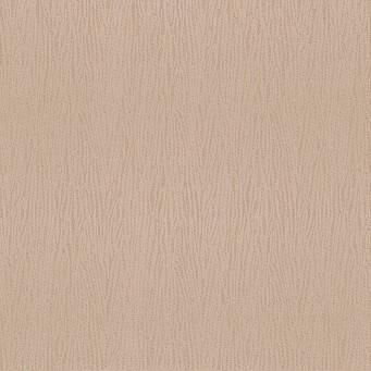"""Стекловолокнистые обои под покраску Wellton Decor """"Кора"""", WD 851, 12,5м, фото 2"""